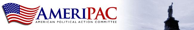 AmeriPAC.org
